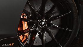 McLaren 600LT 12