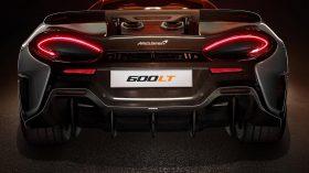 McLaren 600LT 5