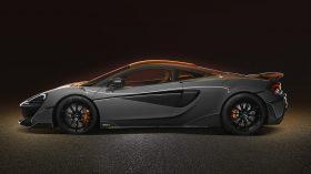 McLaren 600LT 7