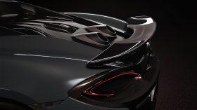 McLaren 600LT 9