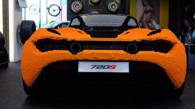 McLaren 720S Lego 2