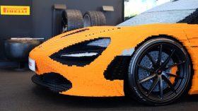 McLaren 720S Lego 3