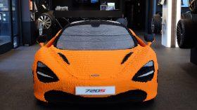 McLaren 720S Lego 4