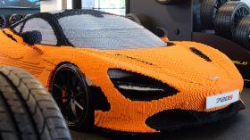 McLaren 720S Lego 6