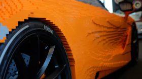 McLaren 720S Lego 8