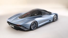 McLaren Speedtail Definitivo 01