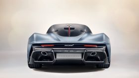 McLaren Speedtail Definitivo 04
