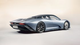 McLaren Speedtail Definitivo 05