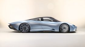 McLaren Speedtail Definitivo 06