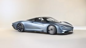 McLaren Speedtail Definitivo 07