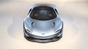 McLaren Speedtail Definitivo 08