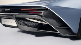 McLaren Speedtail Definitivo 15
