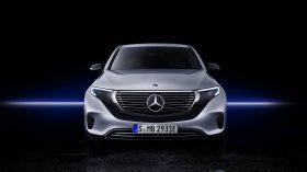 Mercedes EQC 1 1