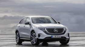 Mercedes EQC 11