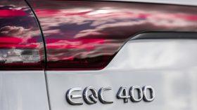 Mercedes EQC 12