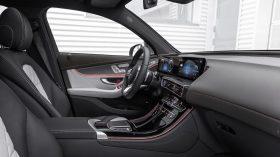 Mercedes EQC 17