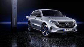 Mercedes EQC 2 1