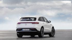 Mercedes EQC 20