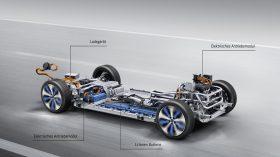 Mercedes EQC 22