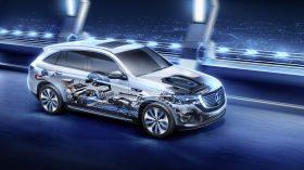 Mercedes EQC 24