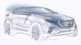Mercedes EQC 25