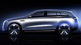 Mercedes EQC 27