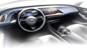 Mercedes EQC 29
