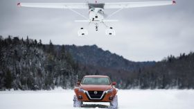 Nissan AltimaTE AWD 04