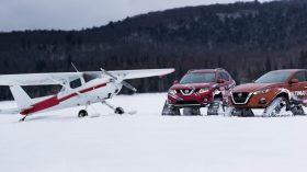 Nissan AltimaTE AWD 05