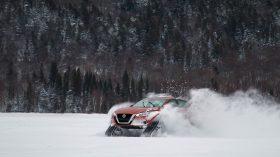 Nissan AltimaTE AWD 09