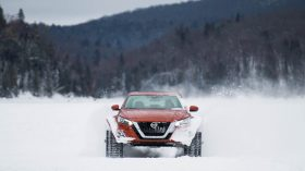 Nissan AltimaTE AWD 10