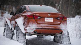 Nissan AltimaTE AWD 13