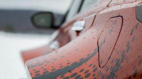 Nissan AltimaTE AWD 14