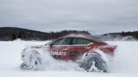 Nissan AltimaTE AWD 20