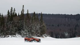 Nissan AltimaTE AWD 24