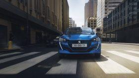 Peugeot 208 2019 11