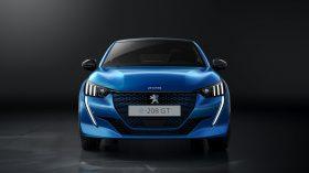 Peugeot 208 2019 15