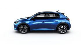 Peugeot 208 2019 16