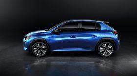 Peugeot 208 2019 17