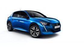 Peugeot 208 2019 18