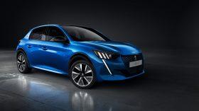 Peugeot 208 2019 19