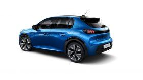 Peugeot 208 2019 20