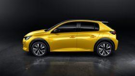 Peugeot 208 2019 27