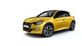 Peugeot 208 2019 28