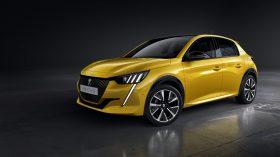 Peugeot 208 2019 29