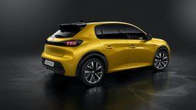 Peugeot 208 2019 31
