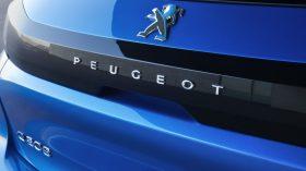Peugeot 208 2019 42