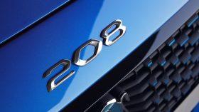 Peugeot 208 2019 43
