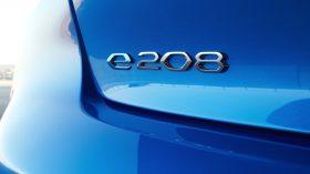 Peugeot 208 2019 45