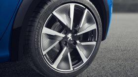 Peugeot 208 2019 47